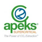 Apeks Supercritical